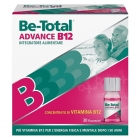 Ве-Тотал Адванс (Be-Total Advance B12)