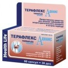 Терафлекс адванс (Theraflex Advance)