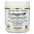 Кальцемин адванс (calcemin advance)