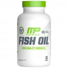MusclePharm, Essentials рыбий жир